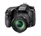 Sony a77 Black DSLR Camera With 18-135mm Lens