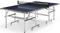 Brunswick SMASH 1.0 Black Table Tennis