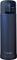 Zojirushi Smoky Blue Stainless Mug