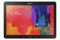 "Samsung Black Galaxy Tab PRO 10.1"" 16GB Tablet"