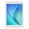 Samsung Galaxy Tab A 16GB White Tablet
