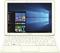 Samsung Galaxy TabPro S 128GB White Tablet Computer