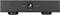 Sonance Sonamp 2-100 Digital Amplifier