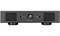 Sonance Sonamp DSP 2-150 Amplifier