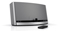 Bose SoundDock 10 Silver Bluetooth Digital Music System