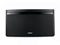 Bose SoundLink Air Black Digital Music System