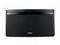 Bose SoundLink Black Digital Music System