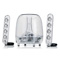 Harman Kardon Soundsticks III 3-Piece Computer Speaker System