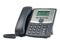 Cisco Small Business SPA 303 VolP Phone