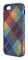 Speck FabShell MegaPlaid Spectrum iPhone 5 Case