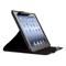 Speck Black MagFolio Stylus iPad Case