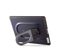 Speck HandyShell iPad 3 Black/Dark Grey Case