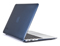 "Speck Harbor Blue SeeThru 11"" MacBook Air Protective Cover"