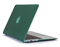 "Speck Malachite Green SeeThru SATIN 13"" MacBook Air Protective Cover"