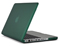 "Speck SeeThru Satin Malachite Green 15"" Macbook Pro Case"