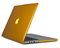 "Speck Orange 15"" MacBook Pro Retina Display"