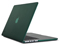 "Speck SeeThru Satin Malachite Green 15"" MacBook Pro With Retina Display Case"