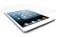 Speck ShieldView Glossy Anti-Glare Screen Protector For iPad Mini