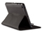 Speck Black FitFolio iPad Mini Case
