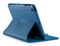 Speck Harbor Blue FitFolio iPad Mini Case