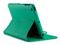 Speck Malachite Green FitFolio iPad Mini Case