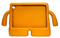 Speck iPad Mini Mango iGuy Stand