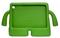 Speck iPad Mini Lime iGuy Stand