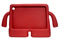 Speck iPad Mini Chili Pepper Red iGuy Stand