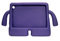 Speck iPad Mini Grape iGuy Stand