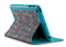 Speck PowerOwl Teal FitFolio iPad Mini Case