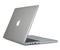"Speck SeeThru Clear Case For 13 "" MacBook Pro Retina Display"