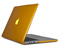 "Speck SeeThru Butternut Squash Case For 13"" MacBook Pro Retina Display"