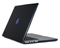 "Speck SeeThru Harbor Blue Case For 13"" MacBook Pro Retina Display"