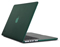 "Speck SeeThru SATIN Malachite Case For 13"" MacBook Pro Retina Display"
