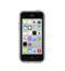 Speck Black And Grey Candyshell Case For Apple iPhone 5C