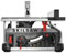 "SKILSAW 10"" Portable Worm Drive Table Saw"