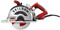 """SKILSAW 8"""" Outlaw Worm Drive For Metal Skilsaw"""
