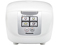 Panasonic Microcomputer Controlled Fuzzy Logic Rice Cooker