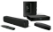 Bose SoundTouch 120 Home Theater Speaker System