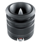 "Hertz High Efficiency Compression Driver 1"" Tweeter"