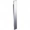 Bertazzoni Professional Series Stainless Steel Side Trim Panel