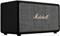Marshall Stanmore Black Bluetooth Speaker