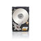 Seagate 1TB Solid State HDD For Laptop