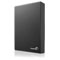 Seagate Black 4TB USB 3.0 Expansion Desktop External Hard Drive