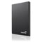 Seagate Black 1TB Expansion Portable External Hard Drive