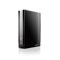 Seagate Black 2TB BackUp Plus Desktop Drive External Hard Drive For Mac