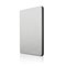 Seagate 500GB Portable Mac External Hard Drive
