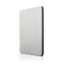 Seagate 500GB Slim Portable External Hard Drive For Mac