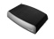 Seagate Central 4TB Shared Storage Device