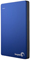 Seagate Backup Plus Slim 2TB Blue Portable Hard Drive